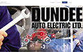 Dundee Auto Repair Langley