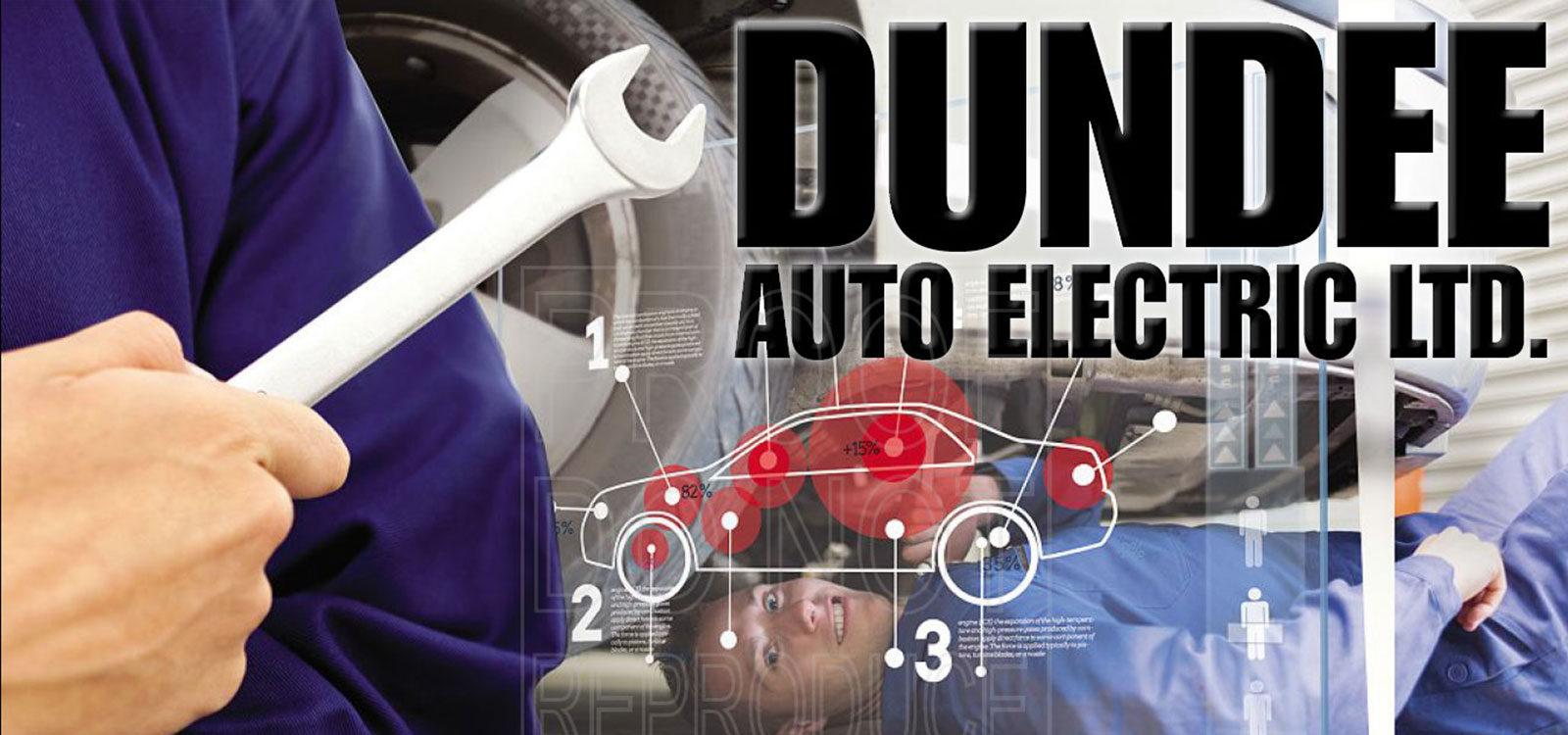 Dundee Auto .ca
